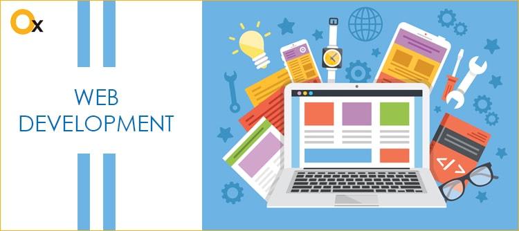 эффективные советы по выбору лучшей компании по разработке веб-сайтов