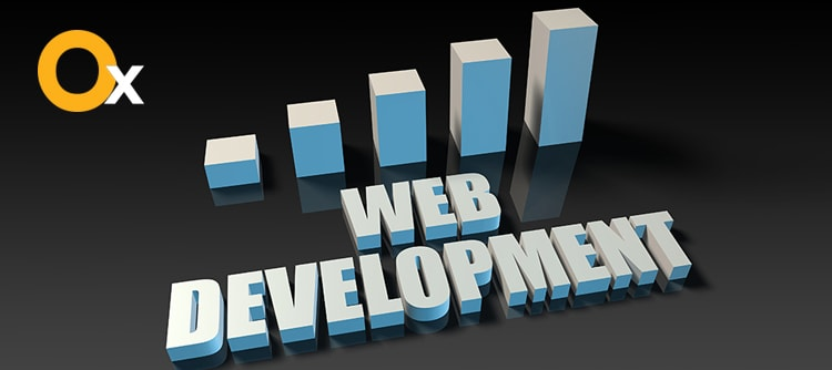 estimate-price-of-website-development