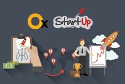 how-a-good-website-development-company-can-help-you-in-your-startup-business