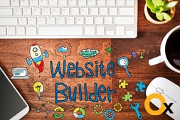 how-to-build-great-website-in-gurgaon