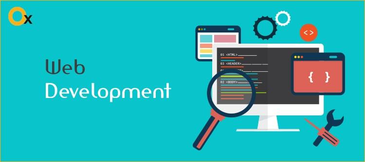 最適なウェブサイト開発会社の選択方法