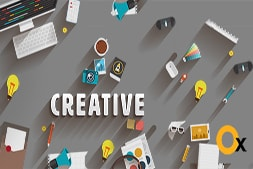 how-to-choose-the-best-creative-agency