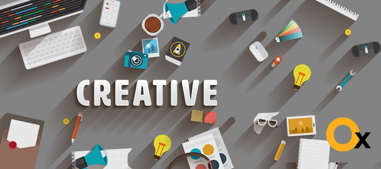 Things to Consider Before Hiring a Creative Design Agency
