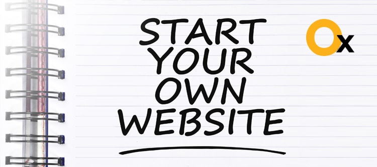 ideas-for-creating-a-stand-out-website