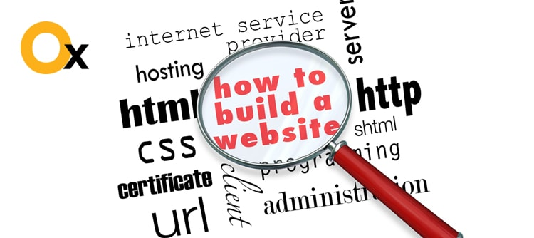 important-considerations-to-build-a-website