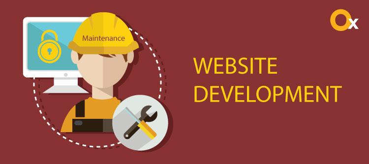 महत्वपूर्ण-सुझावों के लिए एक-वेबसाइट विकास कंपनी करने वाली सफल होने के