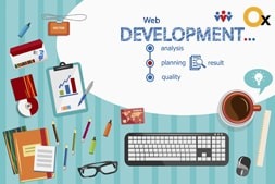 relevance-of-linking-in-web-development