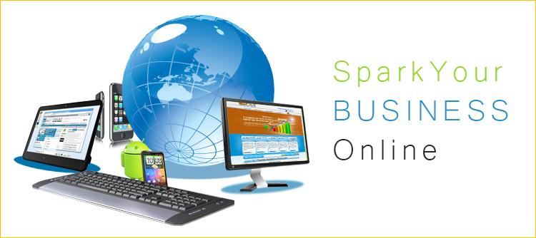 شرارة الخاص بك الأعمال التجارية عبر الإنترنت، مع ibrandox