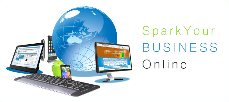 चिंगारी-your-business-ऑनलाइन-साथ-ibrandox