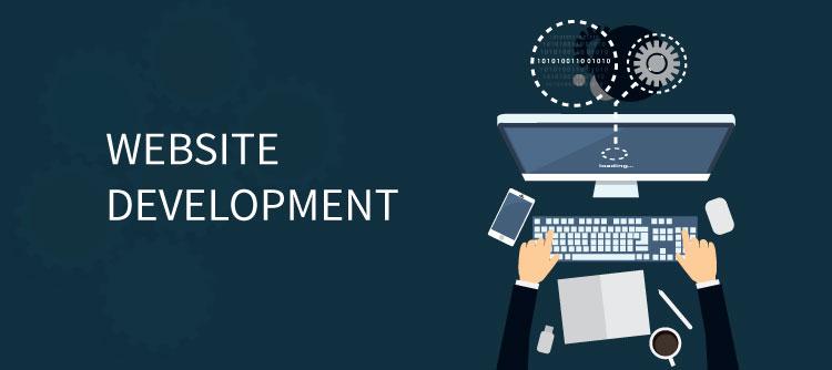 利益を生むウェブサイトを雇う、正しいウェブサイト開発会社を作る