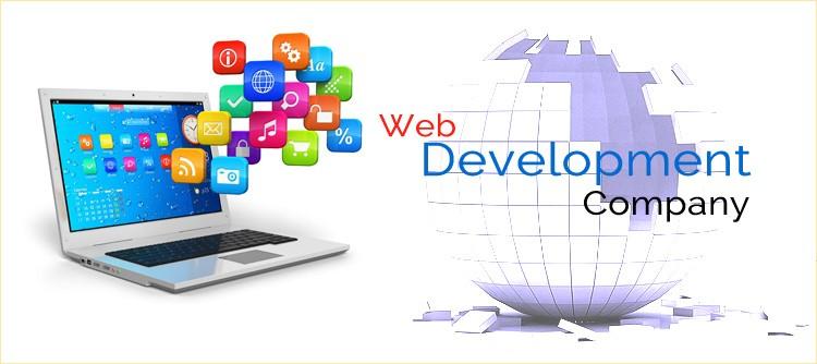 черты лучшей компании веб-разработки в Индии