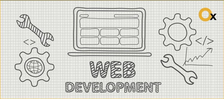 professional-web-development-services