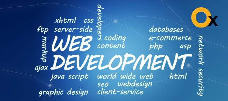 what-to-look-for-while-hiring-a-website-development-company-for-your-business