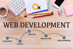 what-you-need-to-consider-while-developing-a-website