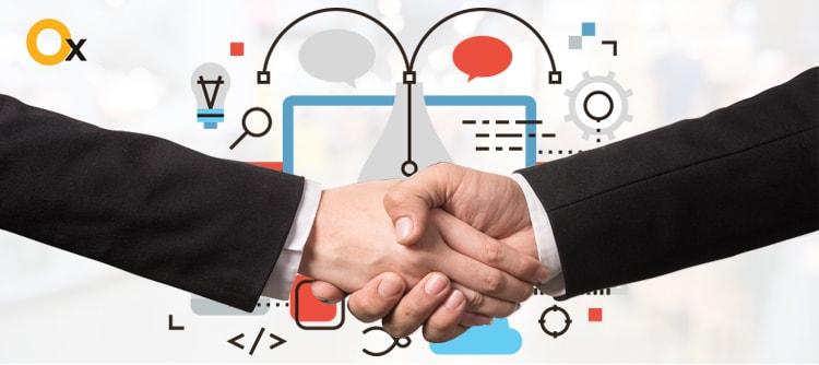 क्यों एक ग्राहक केंद्रित-वेब विकास कंपनी है-लाभकारी करने वाली अपने व्यापार