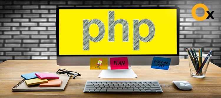why-use-php-for-web-development