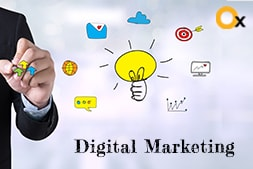 5-must-know-digital-marketing-basics-before-you-kick-start-marketing-campaign