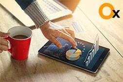 Преимущества агентства цифрового маркетинга
