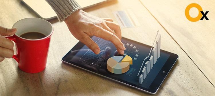 مزايا من بين التعاقد مع واحد في الرقمية والتسويق وكالة