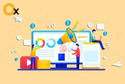 المحتوى والتسويق والاتجاهات