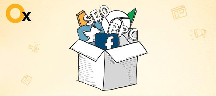 डिजिटल-मार्केटिंग-उन्नति-में-पिछले-पांच-वर्षों
