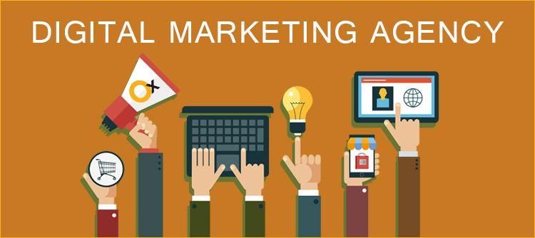 не забудьте-w5h-подход-перед-наймом-ориентированное-на-результат-цифровое-маркетинговое-агентство