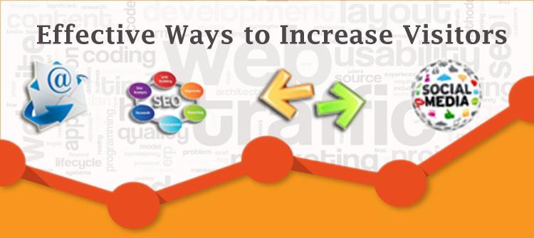 प्रभावी-तरीके करने के लिए वृद्धि-आगंतुकों-ऑन-अपने-वेबसाइटों