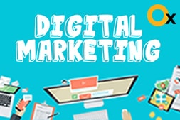 how-digital-marketing-companies-in-india-are-helping-businesses-stay-relevant-online