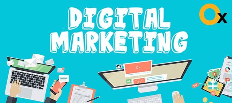 कैसे डिजिटल विपणन-कंपनियों में भारत-रहे-की मदद व्यवसायों रहने प्रासंगिक-ऑनलाइन