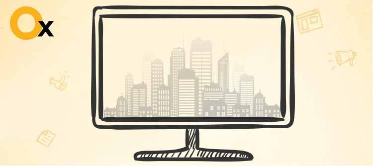डिजिटल विपणन-बदलने-अचल संपत्ति उद्योग