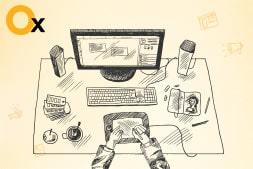 графический дизайн играет жизненно важную роль в цифровом маркетинге