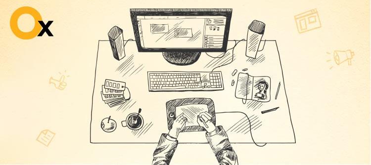 グラフィックデザインは、デジタルマーケティングにおける重要な役割を果たします