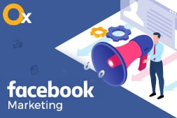 как-facebook-маркетинг-компания-помощь-вашему бизнесу