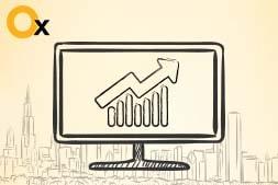استراتيجيات-تسويق-عقاري-رقمي-لزيادة المبيعات