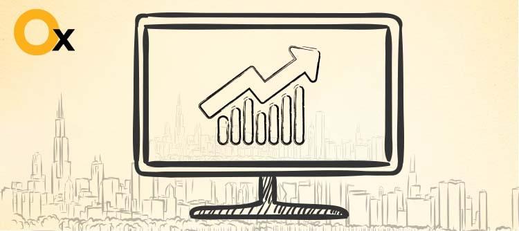 不動産-デジタル-マーケティング-戦略から売り上げを伸ばす