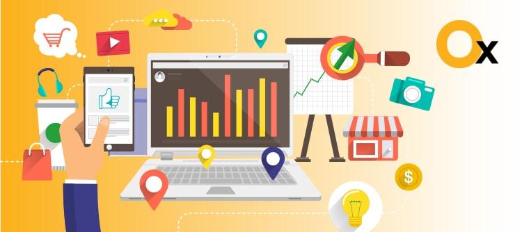 как-определить-лучшее-цифровое-маркетинговое-агентство