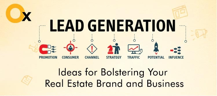 lead-generation-ideas-for-real-estate-business