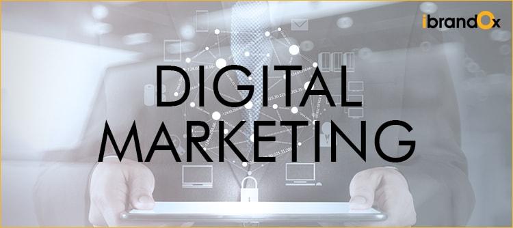 Агентство цифрового маркетинга без результатов, без оплаты ibrandox, на основе результатов