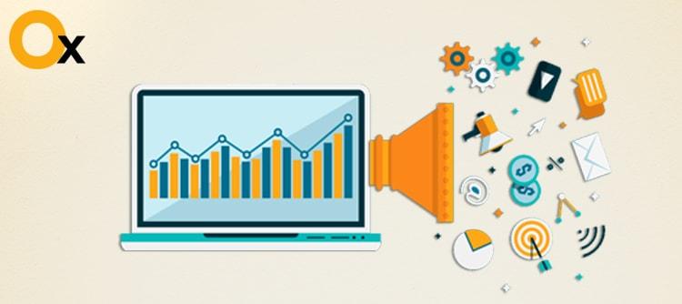 شعبية-اتجاهات في الرقمي والتسويق وفي المعرفة