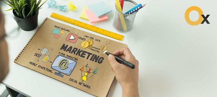 -कारणों-बिहाइंड द लोकप्रियता के- डिजिटल मीडिया