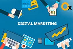 tips-for-hiring-digital-marketing-companies-for-integrated-media-campaigns