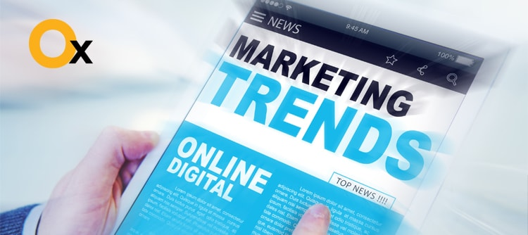top-3-digital-marketing-trends-that-will-dominate-2018
