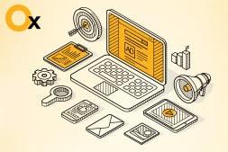 преимущества цифрового маркетинга