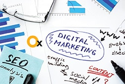what-is-digital-marketing-and-why-is-it-the-need-of-the-hour
