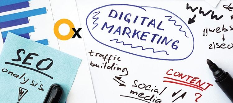 क्या-है-डिजिटल विपणन और क्यों है यह-जरूरत-ऑफ-द-घंटे