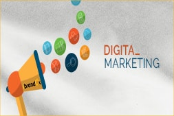 what-is-digital-marketing-how-digital-marketing-gained-its-momentum