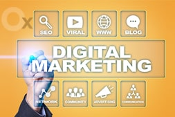 будущее цифрового маркетинга