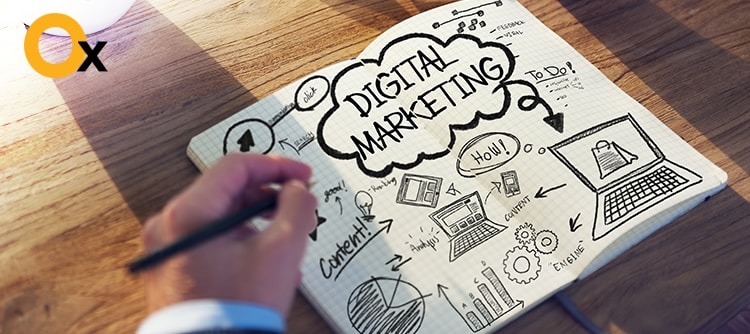 why-digital-marketing-is-a-compulsion-for-every-business