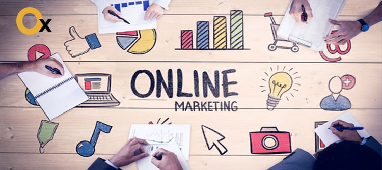 why-is-a-website-so-essential-for-online-marketing-company