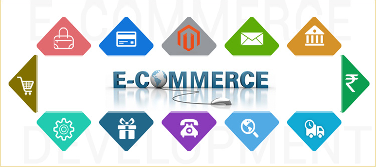 10-features-m-in-e-commerce-website-development